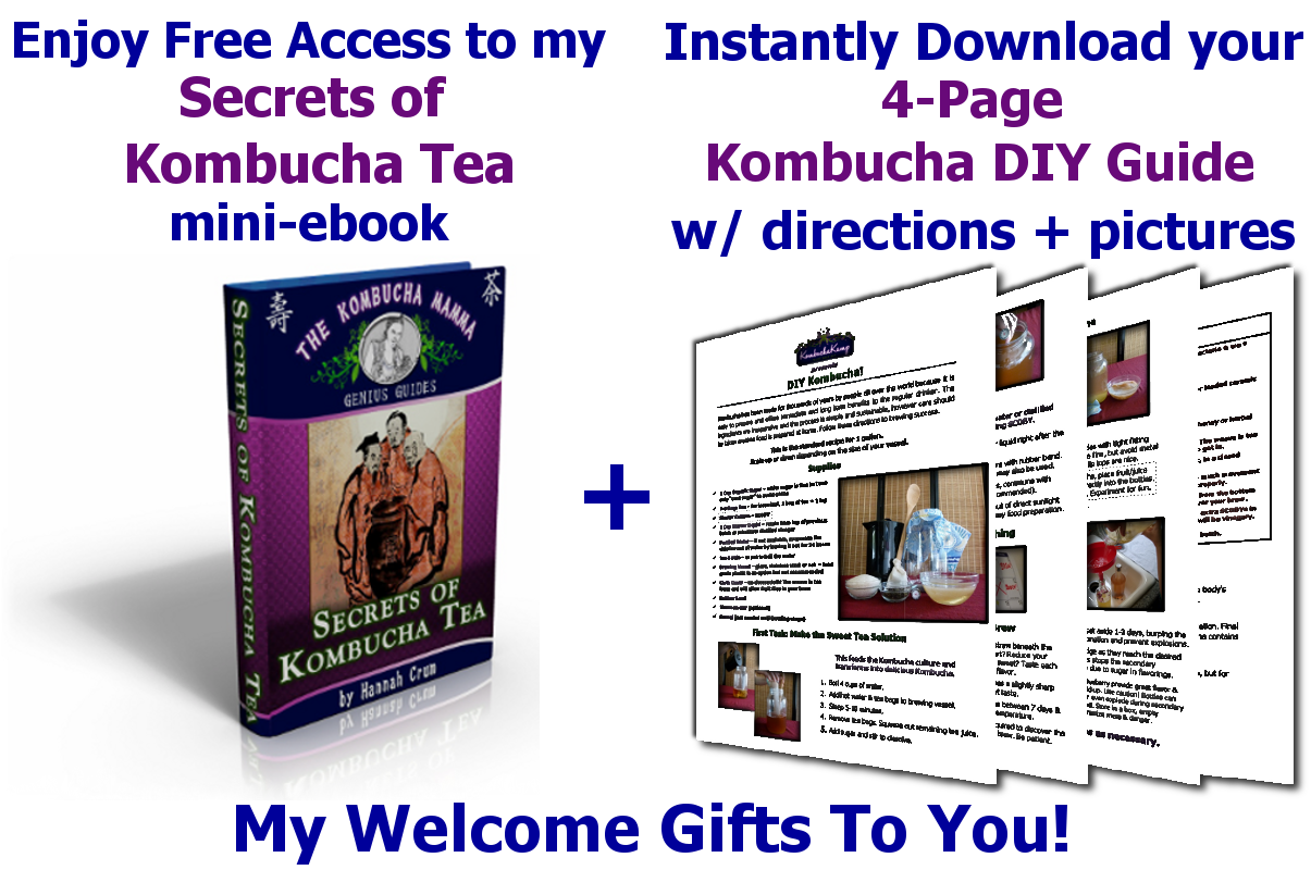 Ebook free cups 3 download tea of