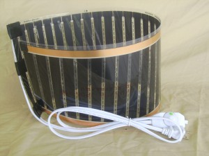 Kombucha-Mamma-Year-Round-Heating-Strip-with-Dimmer