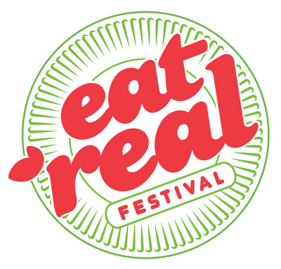 The Eat Real Festival in Culver City featuring Kombucha Mamma Hannah Crum