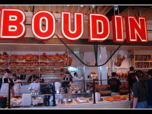 Boudin_Bakery__San_Franci-Boudin_Sourdough_Bakery